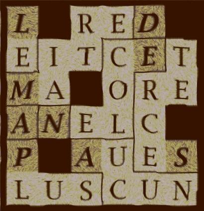 LE MAITRE - letcr1