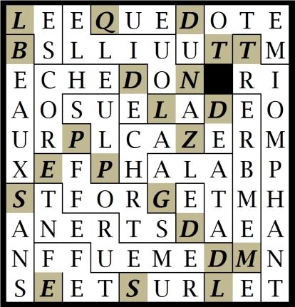 LES BEAUX EFFORTS DE GALATA -letc1