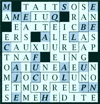 MA MERE CAUSAIT - letc1