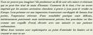 MEME LEURS TORTURES - txt1