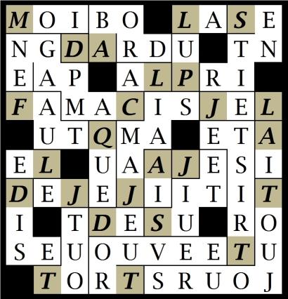 MOI D ABORD - letc1
