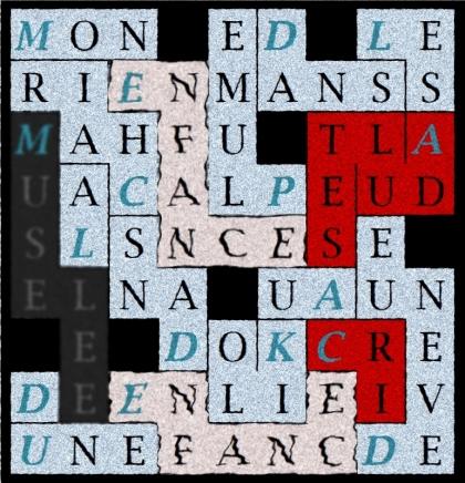 MON ENFANCE PLUME - letcr2