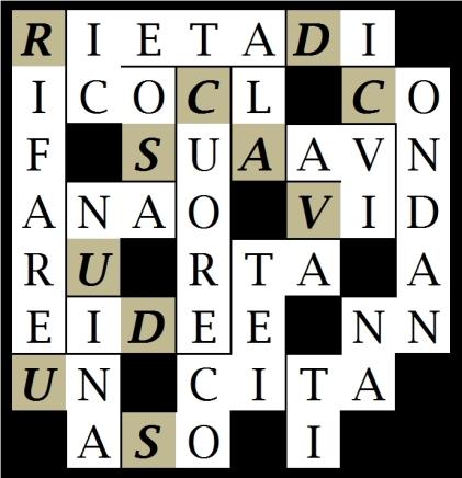 RIFARE UNA SOCIETA - letc1