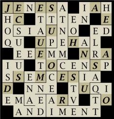 J EN ETAIS CHOQUEE - letc11
