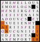JE M EN SOUVIENS - letr1