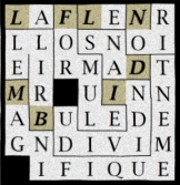 LA FORMULE INDIVIDU - letc1