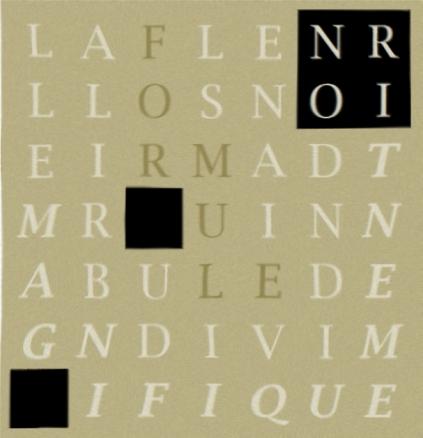 LA FORMULE INDIVIDU - letcr1