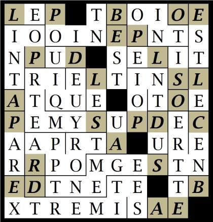 LE POINT B EST LE SYMETRIQUE - letc1