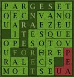 PARCE QU AI POUR MOI - letcr1