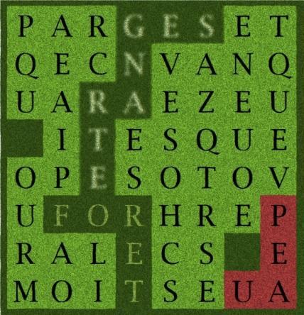 PARCE QU AI POUR MOI - letr1