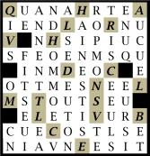 QUAND LA HAINE - let1