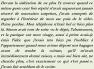 SIMON AVAIT - txt1