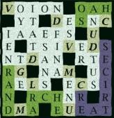 VOYAIENT DANS - letr1