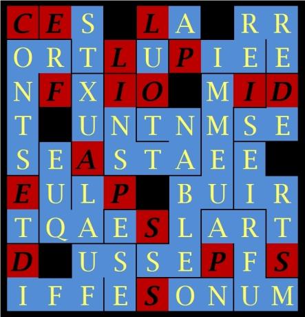 C EST L INSTANT - letc1