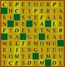 CE PETIT CHIEN - let1
