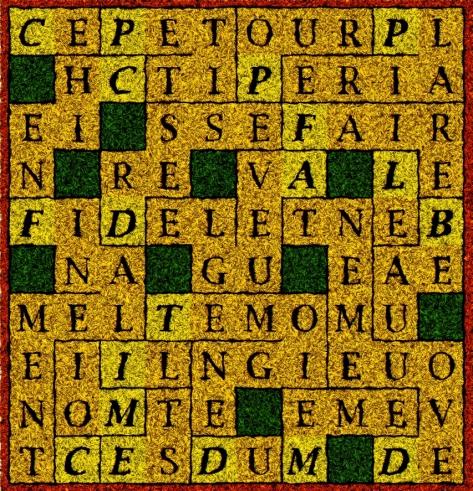 CE PETIT CHIEN - letcr1