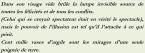 CENT MILLE VASES D ARGILE - txt1