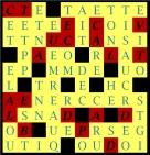 CETTE TETE ETAIT - let1