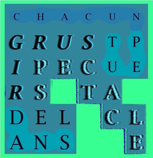 CHACUN PEUT SURGIR - letcr1