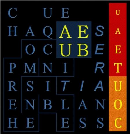 CHAQUE AUBE SERAIT- letcr10