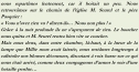 DISCUTANT A VOIX BASSE - txt1