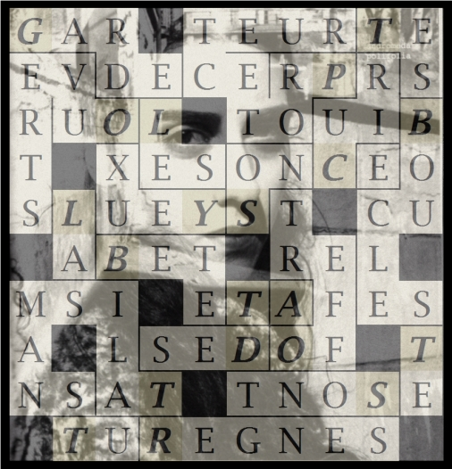 GARDE LES YEUX OUVERTS - letcr1