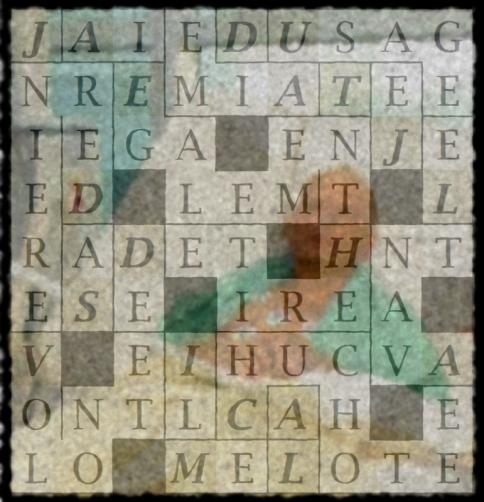 J AI EGALEMENT HERITE DE SA - letcr1-exp1
