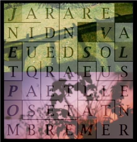 JARDIN ET PAQUERETTES OMBRE - letcr1-expo