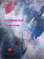 l'antimonde couverture