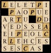LE PALET POUSSE DU PIED - letcr1