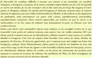 MA NOSTALGIE SECRETE DE CE QUI - txt1