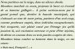MEAULNES MARCHAIT EN AVANT - txt1