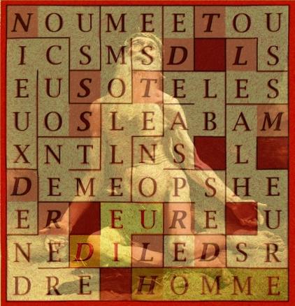 NOUS SOMMES TELLEMENT SOUCIEUX DE RENDRE DIEU - letcr1-exp