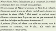 ON EST PUCEAU DE L HORREUR - txt1