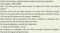 PLUS D OISEAUX DIS JE - text1