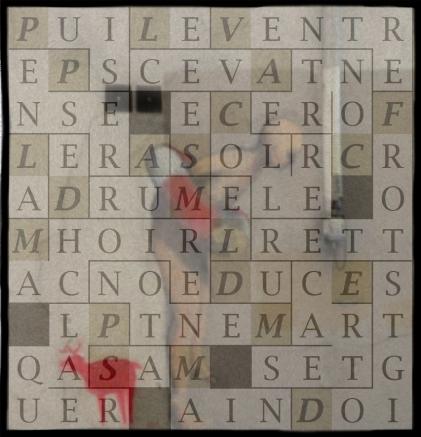 PUIS PENSER A SE COLLER - letcr1-expo