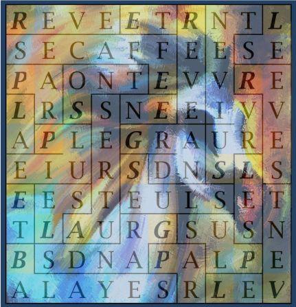 REVE ET REVE EN GRAND SEULS SURVIVENT - letcr-exposure-1