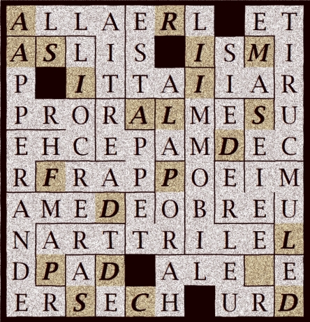 ALLAIT IL S APPROCHER - letcr1