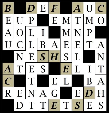 BEAUCOUP DE FEMME ELEGANTES - letc1