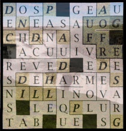 DE CHACUN DE NOS PAS - letcr1-expo1