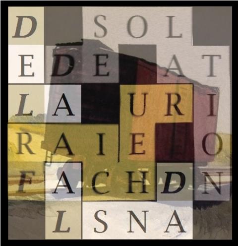 DE LA DESOLATION DANS - letcr1-exp