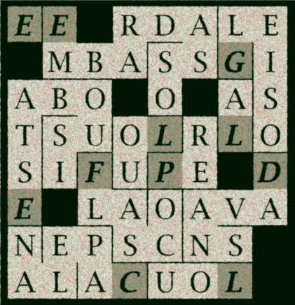 E EMBARDASSO LOU FLASCO - letcr1