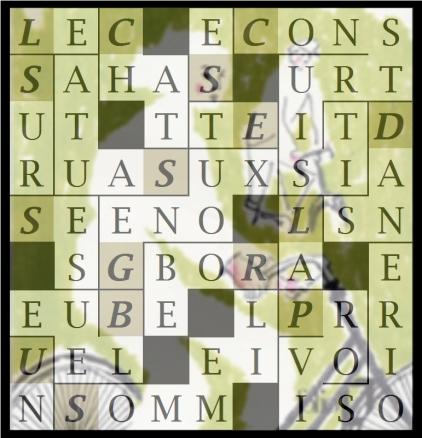 LE CHAT SAUTA SUR SES GENOUX - letcr1-exp1