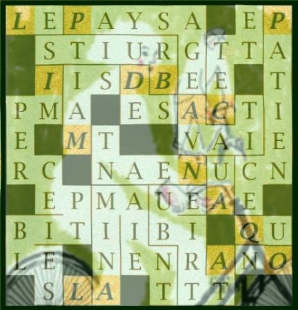 LE PAYSAGE AVAIT CETTE PATIENCE - letcr1-exp1