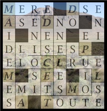 MERE DES COLLINES AIDE MES AMIS - letcr1 -exposure