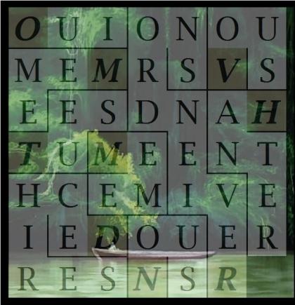 OUI MEME TUES MEME DECHIRES - letcr1-exp
