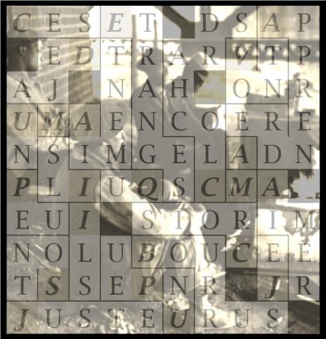 CES ETRANGES CLOCHARDS VONT - letcr1-exp