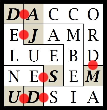 D ACCORD MAIS D UNE SEULE JAMBE - letc1-exp