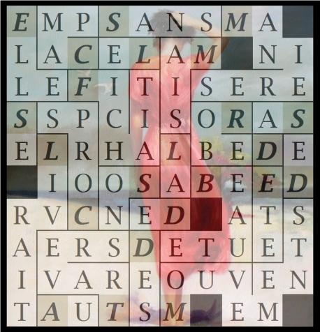 ELLE FICHAIT LE CAMP SANS MANIERES - letc1-exp