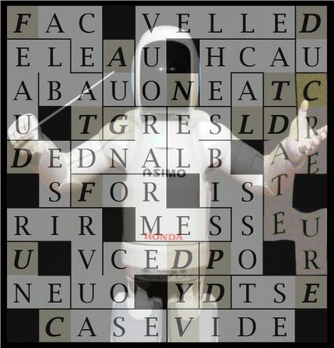 FACE AU GRAND TABLEAU - letcr1-exp
